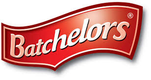Batchelors coupon codes