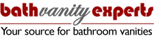 BathVanityExperts coupon codes