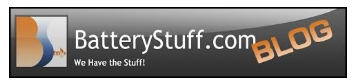 BatteryStuff coupon codes