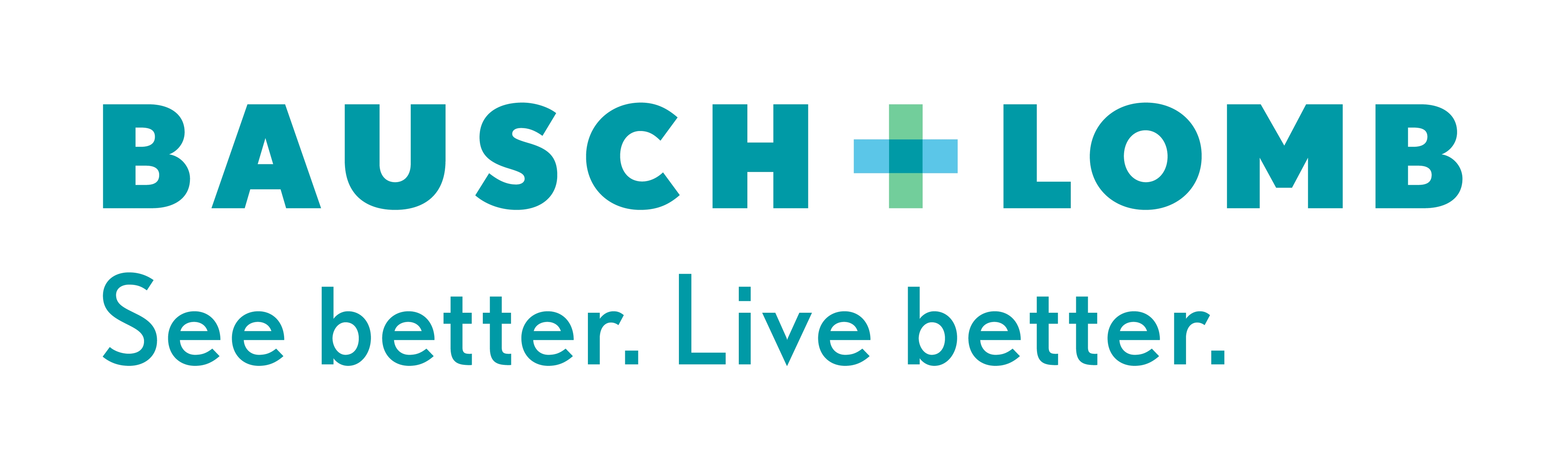 Bausch & Lomb coupon codes