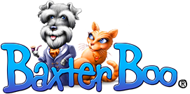 BaxterBoo coupon codes