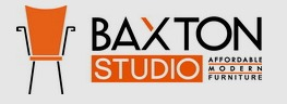 Baxton Studio coupon codes