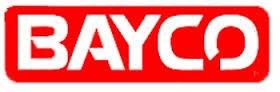 Bayco coupon codes