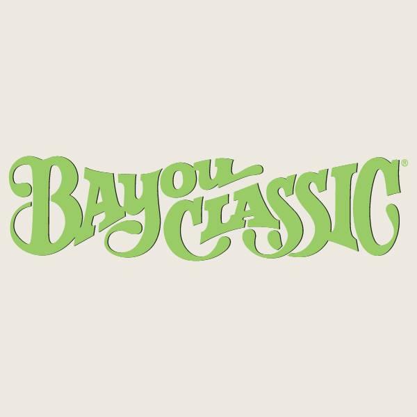 Bayou Classic coupon codes