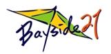 Bayside21 coupon codes