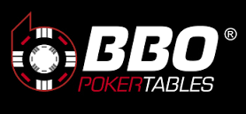 Expired BBO Poker Tables Coupon Codes