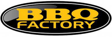 bbq factory coupon codes