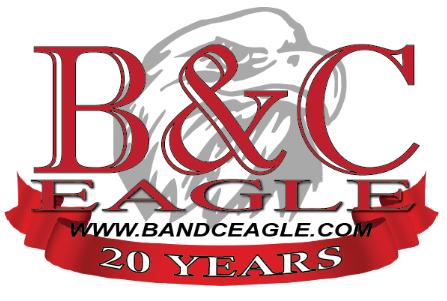 B&C Eagle coupon codes