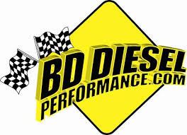 BD Diesel Performance coupon codes