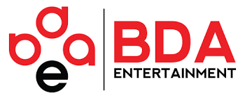 BDA Entertainment coupon codes