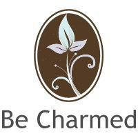 Be Charmed coupon codes