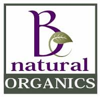 Be Natural Organics coupon codes