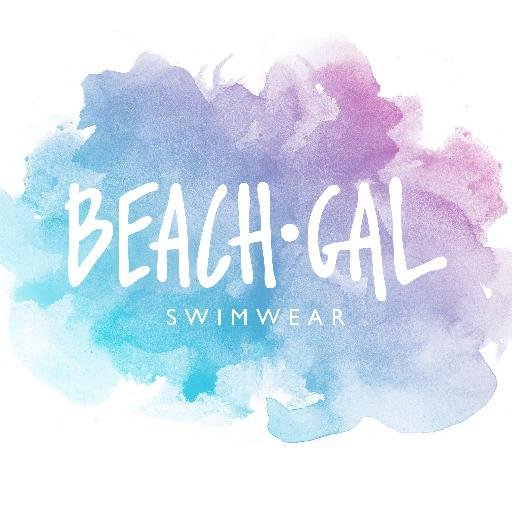 Beach Gal coupon codes