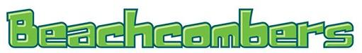 Beachcombers coupon codes