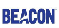 Beacon coupon codes