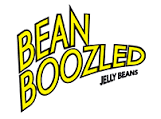 Bean Boozled coupon codes