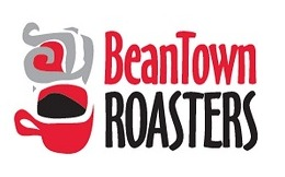 Beantown Roasters coupon codes