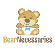 Bear Necessaries coupon codes