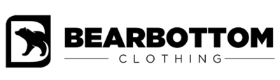 Bearbottom Clothing coupon codes