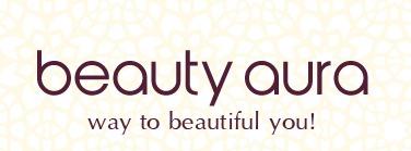 Beauty Aura coupon codes