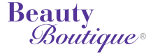 Beauty Boutique coupon codes