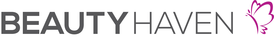 Beauty Haven coupon codes