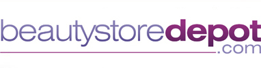 Beauty Store Depot coupon codes