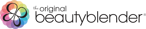 BeautyBlender coupon codes