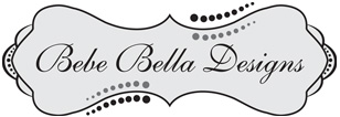 Bebe Bella Designs coupon codes