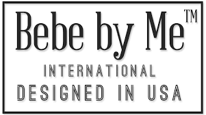 Bebe by Me coupon codes