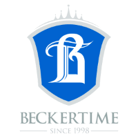 Beckertime Fine Jewelers coupon codes