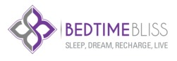 Bedtime Bliss coupon codes