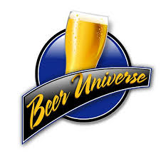 Beer Universe coupon codes