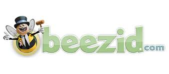 Beezid coupon codes