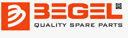 Begel Germany coupon codes