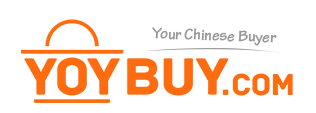 Beijing YOYBUY Network Company Limited coupon codes