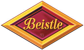 Beistle coupon codes