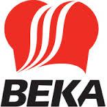 Beka coupon codes