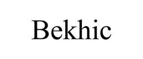Bekhic coupon codes