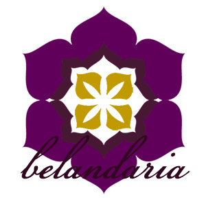 Belandaria Designs coupon codes