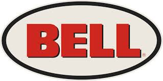Bell coupon codes