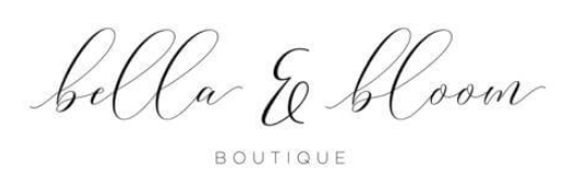 25 Off Bella And Bloom Boutique Promo Codes Top 2019 Coupons