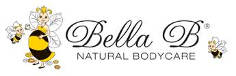 Bella B coupon codes