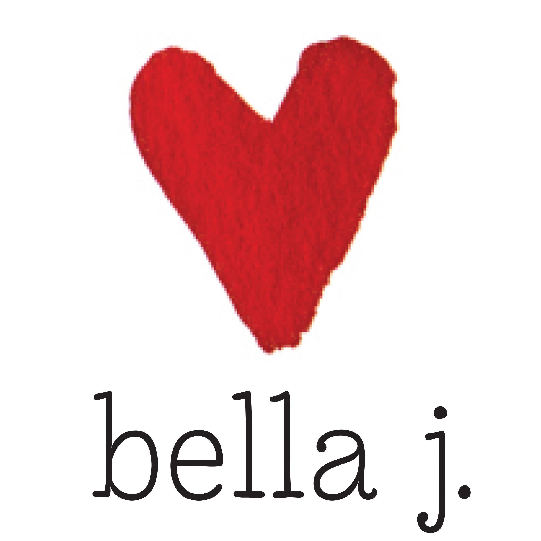 bella j. coupon codes