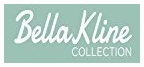 BELLA KLINE DESIGN coupon codes