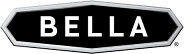 Bella coupon codes