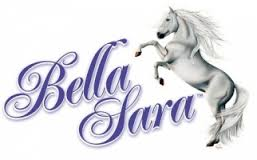 Bella Sara coupon codes