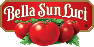 Bella Sun Luci coupon codes
