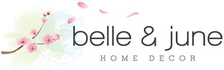 Belle & June coupon codes