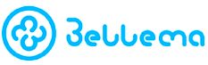 Bellema coupon codes
